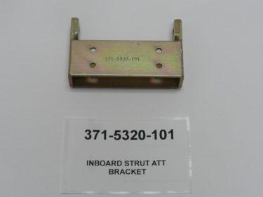 371-5320-101