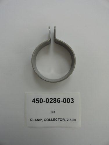 450-0286-003