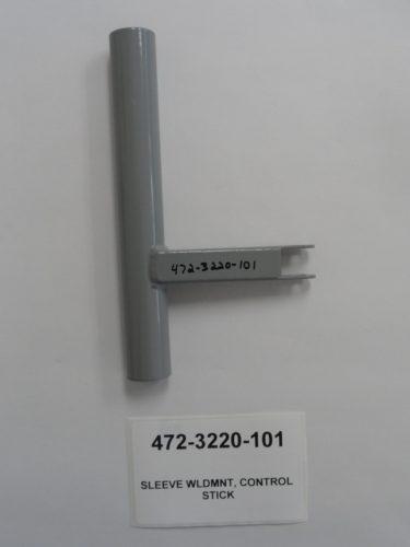 472-3220-101