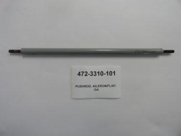 472-3310-101