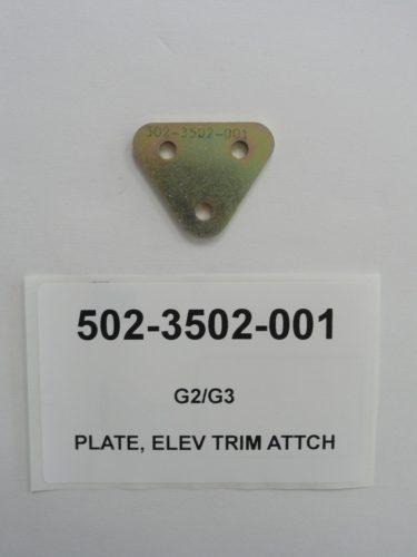 502-3502-001