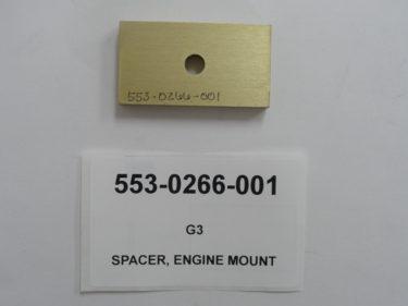 553-0266-001