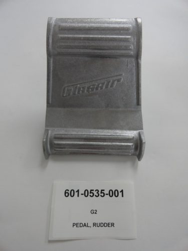 601-0535-001