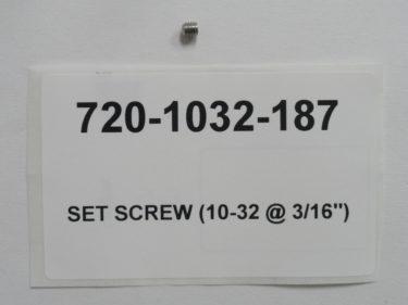 720-1032-187