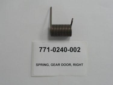 771-0240-002
