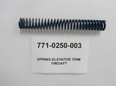 771-0250-003