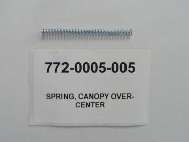 772-0005-005