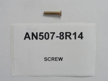 AN507-8R14