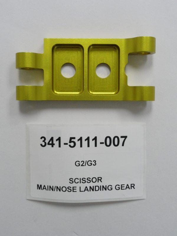 341-5111-007