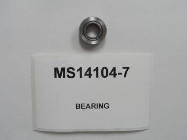 MS14104-7