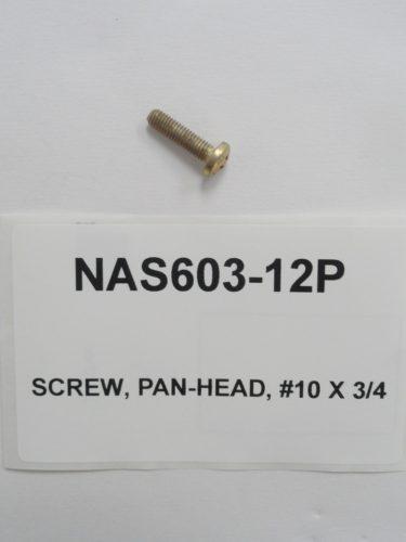 NAS603-12P