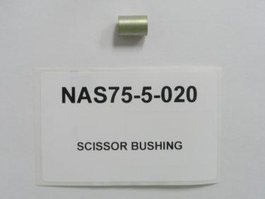 NAS75-5-020