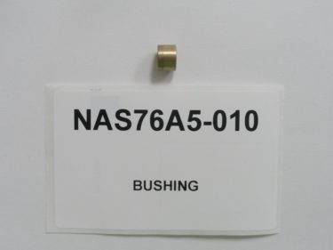 NAS76A5-010