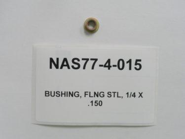 NAS77-4-015