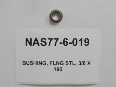 NAS77-6-019