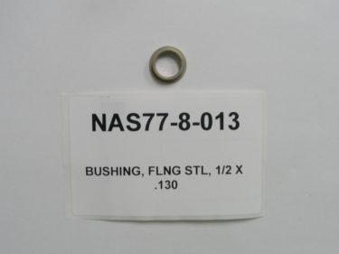 NAS77-8-013