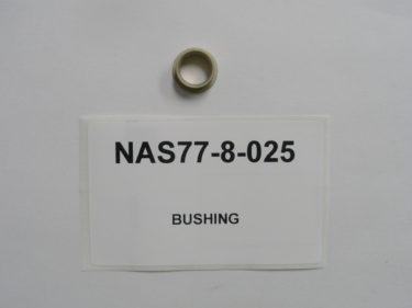 NAS77-8-025
