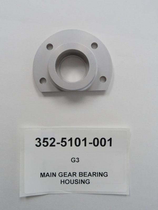 352-5101-001