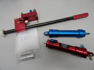G3 Hydraulics