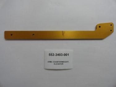 552-3403-001