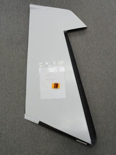 303-0232-501X