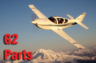 Advanced Aero Components - Kit Aircraft, Parts and Accessories